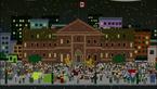 South.Park.S12E04.Canada.on.Strike.1080p.BluRay.DD5.1.x264-DON.mkv 000959.147