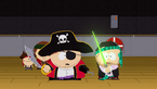 South.Park.S13E07.Fatbeard.1080p.BluRay.x264-FLHD.mkv 001227.296