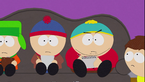 South.Park.S13E12.The.F.Word.1080p.BluRay.x264-FLHD.mkv 000710.726