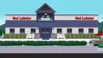 红龙虾餐厅