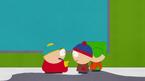 South.Park.S04E06.Cartman.Joins.NAMBLA.1080p.WEB-DL.H.264.AAC2.0-BTN.mkv 000912.042