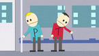 South.Park.S05E05.Terrance.and.Phillip.Behind.the.Blow.1080p.BluRay.x264-SHORTBREHD.mkv 001856.224