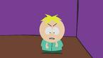 South.Park.S06E07.The.Simpsons.Already.Did.It.1080p.WEB-DL.AVC-jhonny2.mkv 002005.956