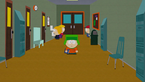 South.Park.S07E11.Casa.Bonita.1080p.BluRay.x264-SHORTBREHD.mkv 000418.125