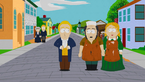 South.Park.S07E12.All.About.the.Mormons.1080p.BluRay.x264-SHORTBREHD.mkv 000513.032