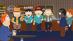 South.Park.S16E10.Insecurity.1080p.BluRay.x264-ROVERS.mkv 000330.889