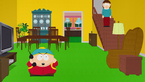 South.Park.S16E10.Insecurity.1080p.BluRay.x264-ROVERS.mkv 000738.484