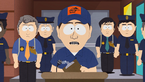 South.Park.S16E10.Insecurity.1080p.BluRay.x264-ROVERS.mkv 001350.372