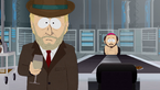 South.Park.S20E09.Not.Funny.1080p.BluRay.x264-SHORTBREHD.mkv 001803.274