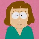 Icon profilepic tweeks mom