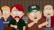 RedneckBrownShirt2