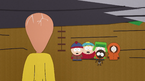 South.Park.S03E11.Starvin.Marvin.in.Space.1080p.WEB-DL.AAC2.0.H.264-CtrlHD.mkv 001058.116