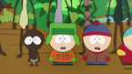 South.Park.S03E11.Starvin.Marvin.in.Space.1080p.WEB-DL.AAC2.0.H.264-CtrlHD.mkv 001955.325