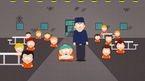 South.Park.S04E01.Cartmans.Silly.Hate.Crime.2000.1080p.WEB-DL.H.264.AAC2.0-BTN.mkv 000758.335