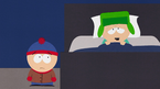 South.Park.S04E07.Cherokee.Hair.Tampons.1080p.WEB-DL.H.264.AAC2.0-BTN.mkv 000426.151