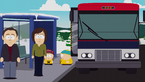 South.Park.S20E10.The.End.of.Serialization.As.We.Know.It.1080p.BluRay.x264-SHORTBREHD.mkv 002056.382