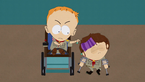 South.Park.S05E03.Cripple.Fight.1080p.BluRay.x264-SHORTBREHD.mkv 001029.910