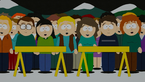 South.Park.S05E09.Osama.Bin.Laden.Has.Farty.Pants.1080p.BluRay.x264-SHORTBREHD.mkv 000535.431