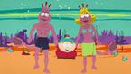 South.Park.S06E07.The.Simpsons.Already.Did.It.1080p.WEB-DL.AVC-jhonny2.mkv 000350.581