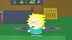 South.Park.S06E11.Child.Abduction.Is.Not.Funny.1080p.WEB-DL.AVC-jhonny2.mkv 000238.717