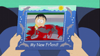 South.Park.S13E11.Whale.Whores.1080p.BluRay.x264-FLHD.mkv 000301.812