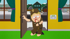 South.Park.S16E10.Insecurity.1080p.BluRay.x264-ROVERS.mkv 001158.335