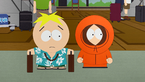 South.Park.S16E11.Going.Native.1080p.BluRay.x264-ROVERS.mkv 000646.826