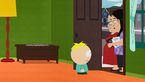 South.Park.S17E01.Let.Go.Let.Gov.1080p.BluRay.x264-ROVERS.mkv 001002.359