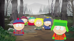 South.Park.S21E10.Splatty.Tomato.UNCENSORED.1080p.WEB-DL.AAC2.0.H.264-YFN.mkv 001133.998