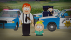 South.park.s23e05.1080p.bluray.x264-latency.mkv 001949.753
