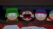 South Park BLU (443)
