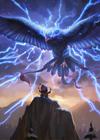 ThunderbirdAdvCard