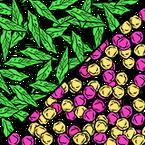 Mintberrycrunch power3