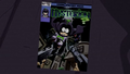 MysterionRises01