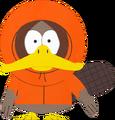 Platypus-kenny