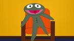 South.Park.S04E06.Cartman.Joins.NAMBLA.1080p.WEB-DL.H.264.AAC2.0-BTN.mkv 000157.284