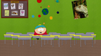 South.Park.S04E07.Cherokee.Hair.Tampons.1080p.WEB-DL.H.264.AAC2.0-BTN.mkv 000156.230