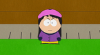 South.Park.S04E09.Something.You.Can.Do.With.Your.Finger.1080p.WEB-DL.H.264.AAC2.0-BTN.mkv 000525.962