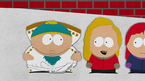 South.Park.S04E09.Something.You.Can.Do.With.Your.Finger.1080p.WEB-DL.H.264.AAC2.0-BTN.mkv 001130.232