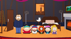 South.Park.S04E14.Helen.Keller.the.Musical.1080p.WEB-DL.H.264.AAC2.0-BTN.mkv 000309.231