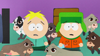 South.Park.S06E05.Fun.With.Veal.1080p.WEB-DL.AVC-jhonny2.mkv 000710.660