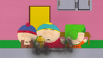 South.Park.S06E12.A.Ladder.to.Heaven.1080p.WEB-DL.AVC-jhonny2.mkv 000334.183