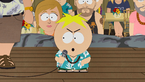 South.Park.S16E11.Going.Native.1080p.BluRay.x264-ROVERS.mkv 001612.180