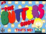 Butters: Das bin ich!