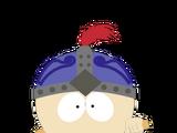 Krieger (Stan)