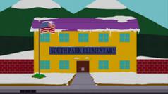 290px-SouthParkElementary
