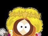 Prinzessin (Kenny)