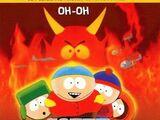 South Park: Der Film - grösser, länger, ungeschnitten