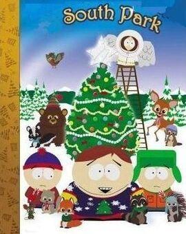 300x-Christmas