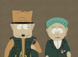 2x02 Jimbo and Mayor